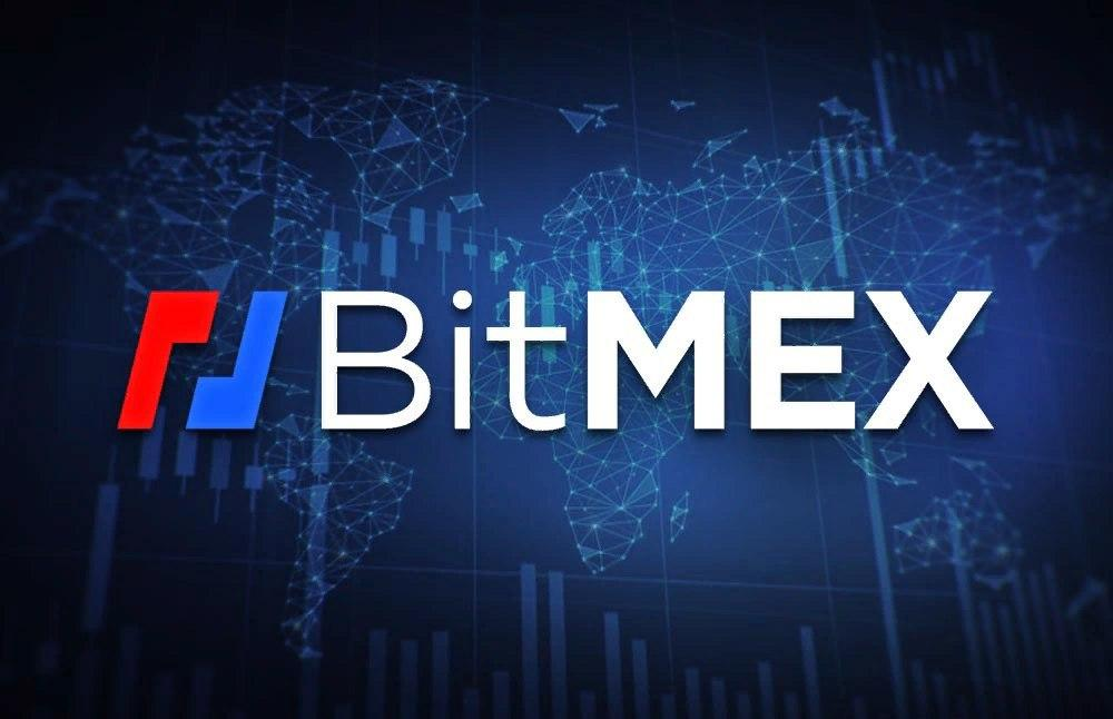 BitMEX has allocated $ 2.5 million to combat coronavirus