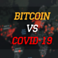 How Bitcoin (BTC) will respond to the second wave of COVID-19