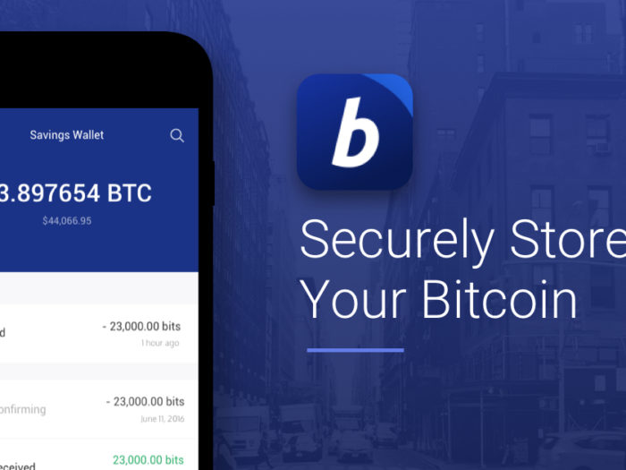 BitPay Desktop Wallet v10.0.3: Download BTC wallet for Windows
