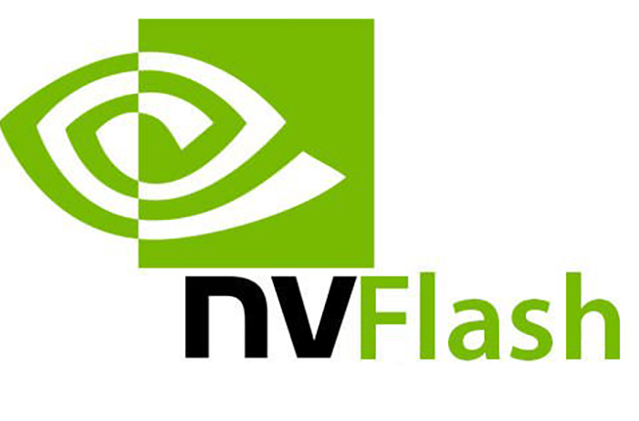 NVIDIA NVFlash v5.590.0 (Windows/Linux) - Как прошить BIOS видеокарт NVIDIA?