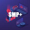 SmartMinerPRO+ (SMP+): new CPU/GPU GUI Miner [Download for Windows]