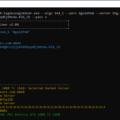 GMiner v2.19 [AMD/NVIDIA] Скачать и Настроить для Windows & Linux